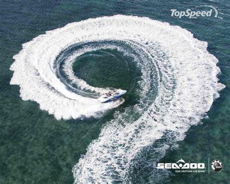 sea doo jet boat weeds sea doo speedster 200 2005 for sale for 15 850 boats