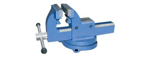 bench vice definition bench vise meaning 28 images bench vice definition