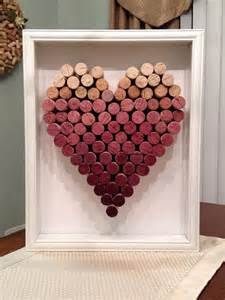 wine cork craft projects 25 best ideas about wine cork on cork