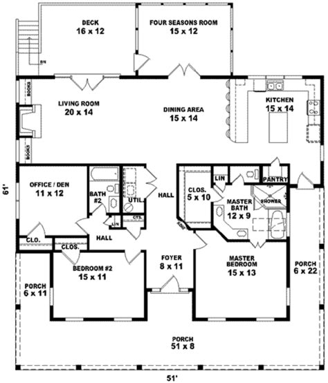 home design estimate farmhouse style house plan 2 beds 2 00 baths 2026 sq ft