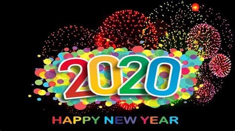 happy  year  gif animated greeting cards happy