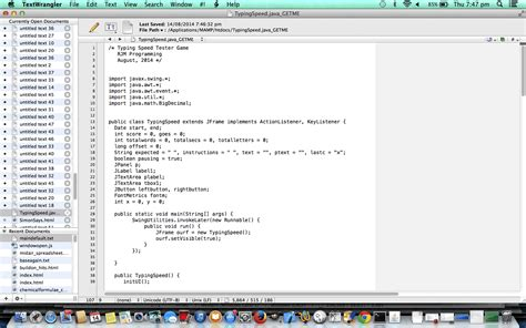 java swing jtextarea java swing sound primer tutorial robert metcalfe blog
