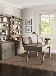 colorado style furniture introducing barton creek home office furniture at