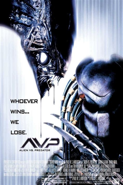 film online predator 1 subscene subtitles for avp alien vs predator
