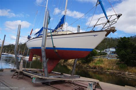 small boat anchor windlass small boats anchor winch for small boats