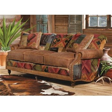 sofas crows nest 17 best ideas about southwestern sofas on pinterest