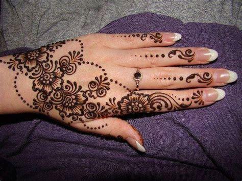 henna design near me 25 best ideas about mehndi designs for girls on pinterest