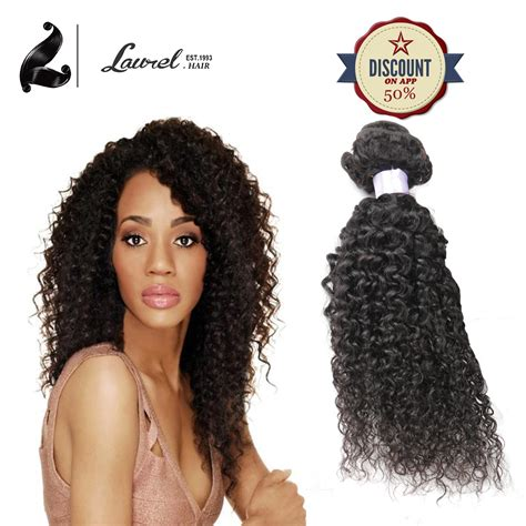 weave on short afro hair sexy formula hair malaysian curly tissage kinky curly afro