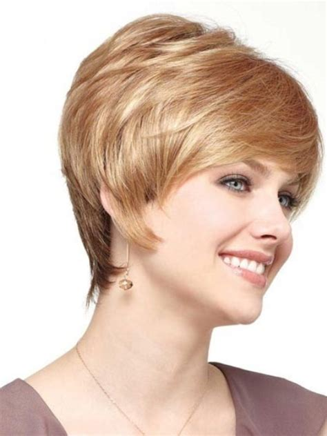 change from bob hairdo change bob hairstyle hairstylegalleries com