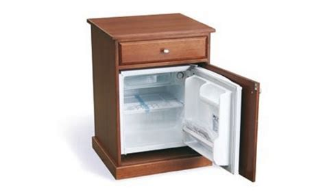 bedroom refrigerator cabinet locker fridge cabinet bedroom fridge bedside fridge mobility
