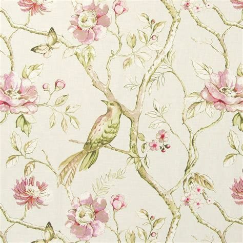 country fabric dovedale fabric 2901 204 prestigious textiles