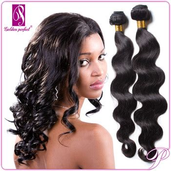 cool weaves darling brazilian vip body wave hair weave extensions darling hair