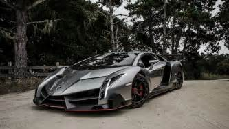 Lamborghini Speeding Vehicles For Speed Lamborghini Veneno Wallpapers And