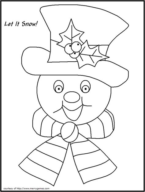 1000 Images About 3 Year Old Class On Pinterest The Merry Letters Coloring Pages