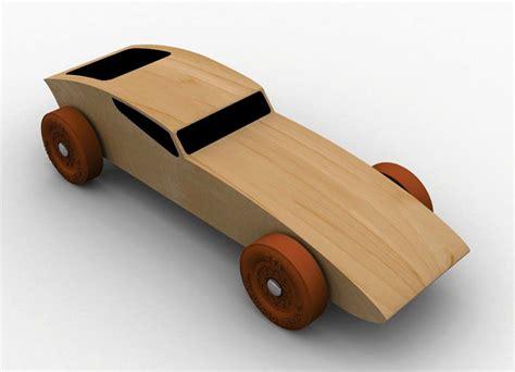 batmobile pinewood derby template 94 aerodynamic pinewood derby car templates bsa