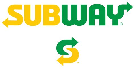 www subway image gallery subway logo 2016
