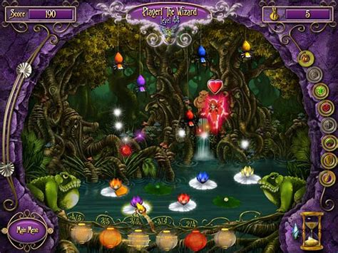 free full version youda games online play youda fairy gt online games big fish