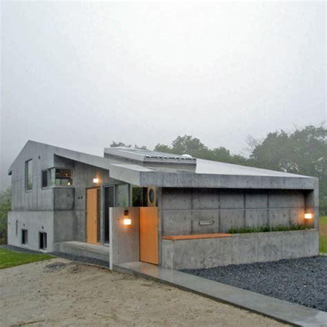 Bauhausstil Mit Satteldach by Moderne H 228 User Mehr Als 160 Unikale Beispiele