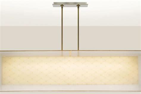 cooper lighting shaper fabrique series architect