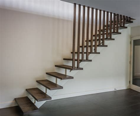 metal stairs steel staircase steel stairs metal staircase eric