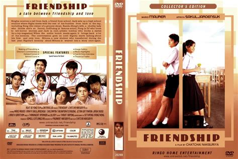 film thailand friendship thai movie friendship photo image search results