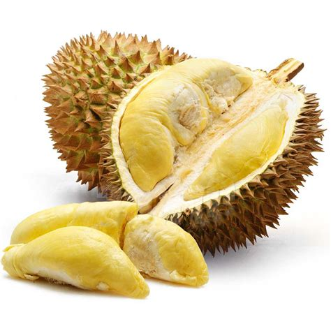fruit you 15 fruits you ve probably never heard of