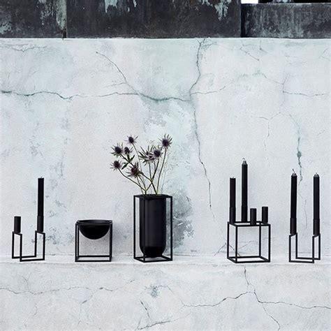 Kubus By Lassen by Kubus Vase Vase By Lassen