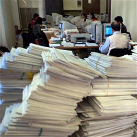 lex24 dati obbligo di deposito telematico per gli atti processuali