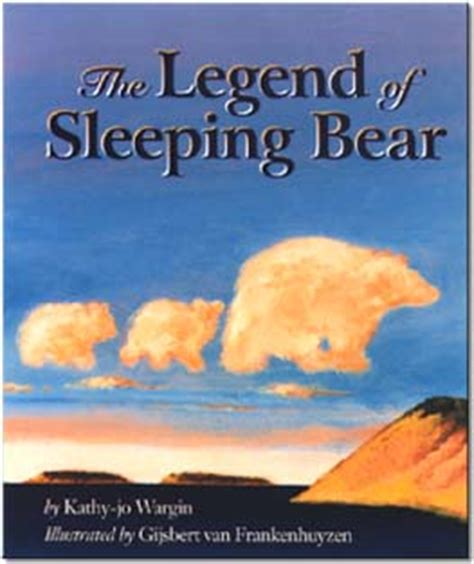 the sleeping books nmj book review the legend of the sleeping