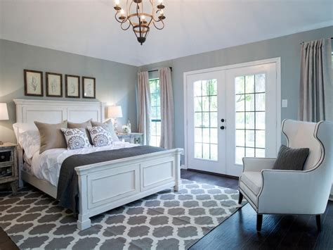 bedroom ideas master best 25 blue master bedroom ideas on pinterest blue 10488 | 6efdec0af1fd960067b89b08ad9d26c7