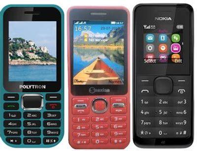 Hp Samsung Dibawah 1 Juta 500 Ribu harga handphone di bawah 500 ribu juli 2015
