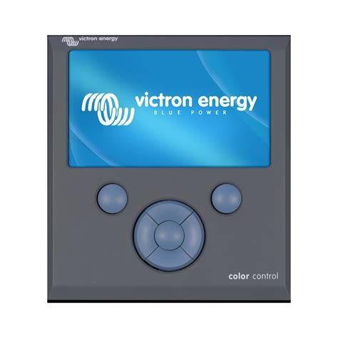 color inverter victron energy color gx ccgx bpp000300100r or