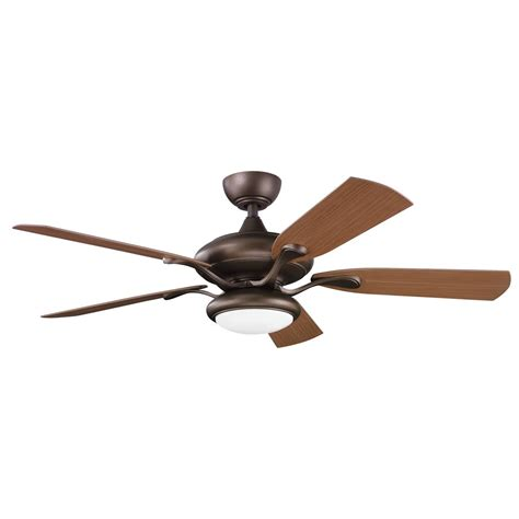 kichler ceiling fans with lights kichler outdoor ceiling fans kichler ceiling fans with