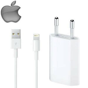 cordon alimentation cable chargement chargeur usb original apple iphone 6 plus