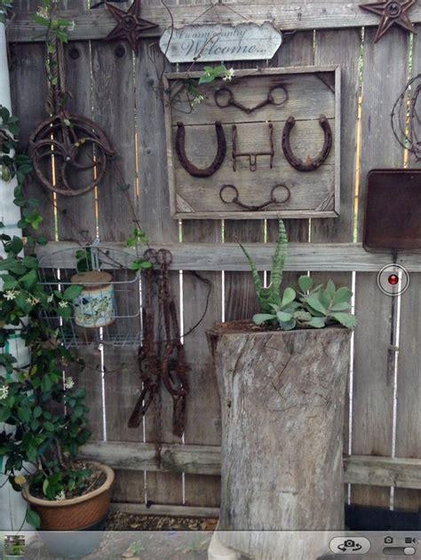 Garden Decor Ideas Pinterest Pin By Karon On Country And Rustic Garden Decor Pinterest