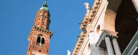 time vicenza weather forecast vicenza italy best time to go easyvoyage