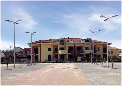 illuminazione residenziale illuminazione ste soluzioni tecniche per l edilizia