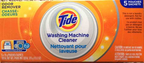washing pouch sorex 001 tide washing machine cleaner review tom s tek stop
