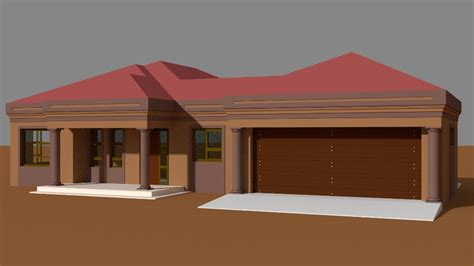 designs for houses house plans r30 00 squaremetre mokopane olx co za