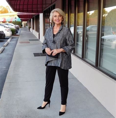 over 60 outfit ideas 1000 images about fashion over 50 on pinterest
