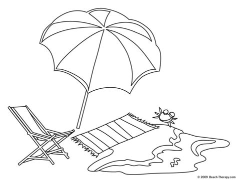 Coloring Pages Beach Coloring Pages Coloring Pages To Themed Coloring Pages Free