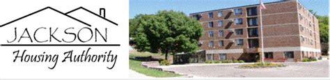 Northwest Iowa Regional Housing Authority Rentalhousingdeals Com