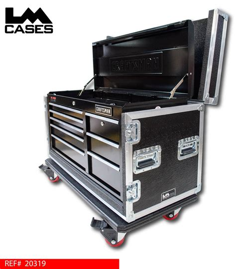 better built wheel well tool box with drawers wheel well tool box with drawers titan wheel well fitment