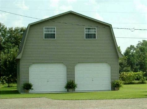 two story garage plans useful how to build pole barn garage gatekro