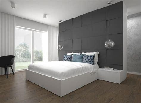 3d wandpaneele schlafzimmer design mural chambre cr 233 atif et original en 25 id 233 es