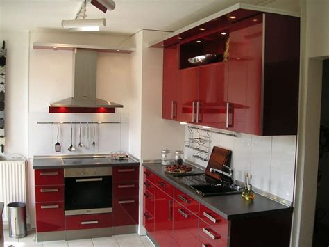 Silikon Für Küche by Design Vom Wohnzimmer