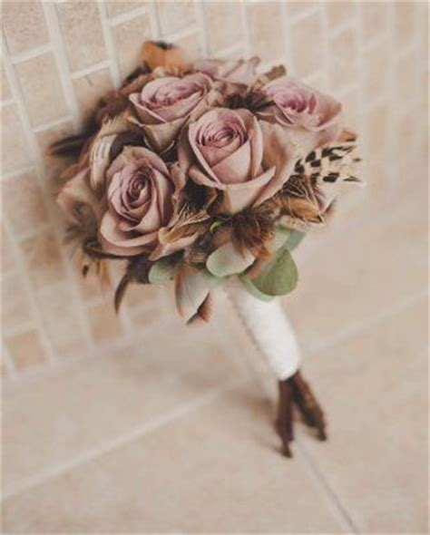 vintage dusky pink wedding colour themes and dusky wedding 296 best images about dusty rose weddings on pinterest