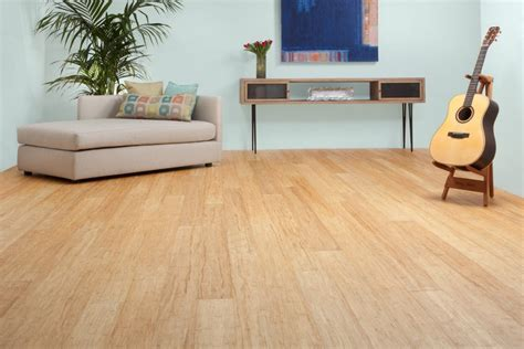 Wickes Bamboo Flooring Instructions   TheFloors.Co