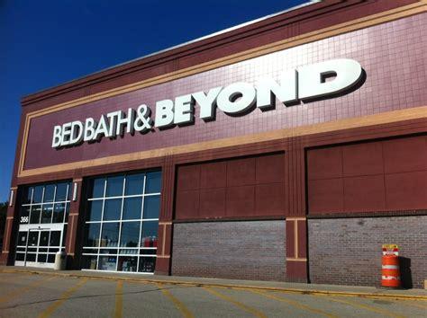 bed bath and beyond auburn bed bath beyond grands magasins 366 southbridge st