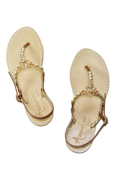 Sandal Kulit Trandy Sandal Trandy Sandal Kulit Azzurra 521 20 diana oro handmade italian gold leather sandals with